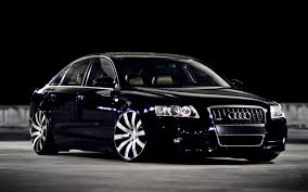 audi the car cool hd audi wallpapers for free