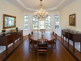 100 room to go dining sets rooms to go dining tables simple