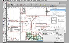 macdraft alternatives and similar software alternativeto net