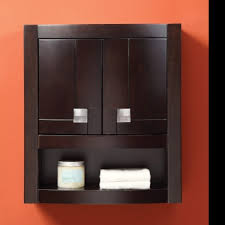 Espresso Bathroom Wall Cabinet 10 Beautiful New Bathroom Collections Abode