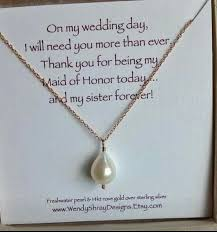 wedding quotes of honor best 25 bridesmaid quotes ideas on wedding stuff