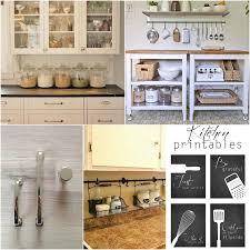 empty kitchen wall ideas october 2015 on