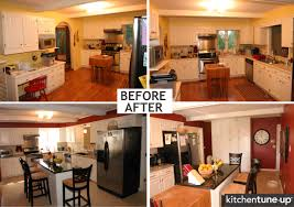 furniture amazing kitchen cabinet design tool to inspire your