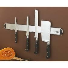 lakeland kitchen knives best 25 magnetic knife rack ideas on magnetic knife