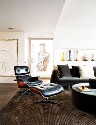 Penthouse Interior Penthouse U0027s Interior That Breathes With Art Digsdigs