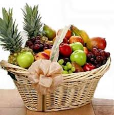 tropical fruit delivery tropical fruits basket philippines fruits delivery philippines