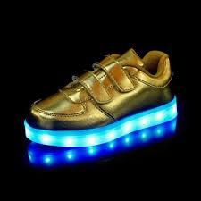 Kids Light Up Shoes 75 Best Led Light Up Shoes For Kids Images On Pinterest Light Up