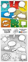 comic book template powerpoint casseh info