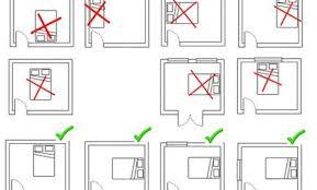 orientation lit chambre feng shui chambre orientation meilleur idées de conception de
