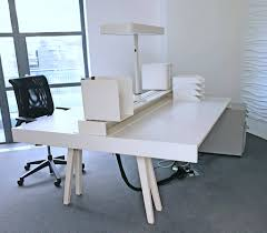 ikea space saver office desk small desk folding desk small desk ikea long desk