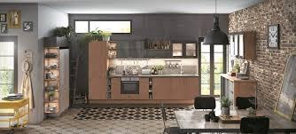 garantie cuisine ixina relooker sa cuisine photos et idées déco travauxlib