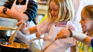 cours de cuisine enfants vos cours de cuisine à grenoble avec un chef enjoyourfood