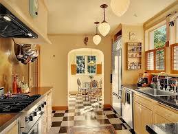 1930 home interior 1930 kitchen cabinets lakecountrykeys com