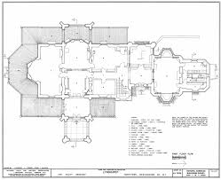 awesome beam and post house plans gallery best inspiration home