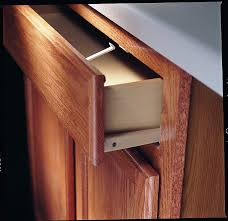 baby proofing cabinets without screws roselawnlutheran
