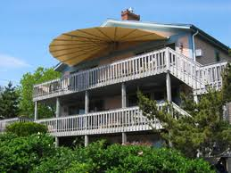 Deck Canopy Awning Canvasworks Inc In Kennebunk Maine Awnings Seashell Awnings