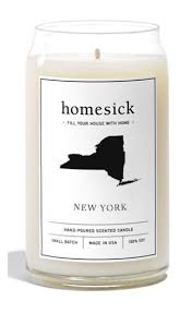 Homesick Candle All The Best Deals On The Internet This Weekend