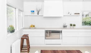 white interior kitchen white normabudden com