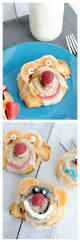 the 215 best images about food crafts animals on pinterest