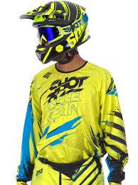 diadora motocross boots shot casual shot mx gear helmets boots freestylextreme