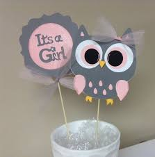 owl centerpieces the 25 best owl centerpieces ideas on