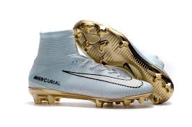 Nike Cr7 nike cr7 sale on sale off42 discounts