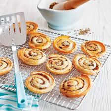 puff pastry canape ideas 55 best canape ideas images on canapes recipes
