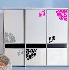 autocollant pour armoire de cuisine autocollant pour armoire de cuisine cheap cm x m brillant perle