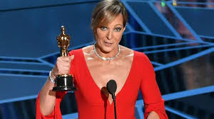 adt commercial actress house allison janney wins best supporting actress oscar for i tonya