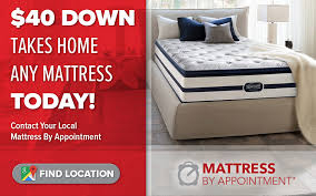 Sleep Number Bed Store In Lawton Ok Mattress By Appointment Bypass High Retail Markups Save 50 80