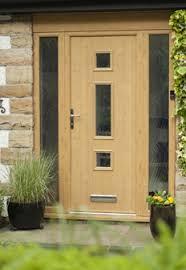 Composite Exterior Doors Composite Doors Window Warehouse
