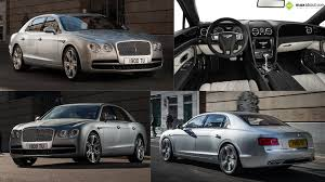 bentley silver 2015 bentley flying spur v8