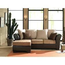 achat mousse canapé plaque de mousse pour canape aerotravel info