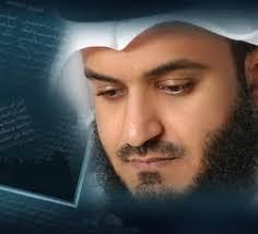 yusuf blog download mp3 alquran recitation by mishary rashed alafasy free download quran
