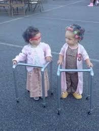 Walmart Halloween Costumes Toddlers Walker Halloween Costume Cute Girls Dressed Women