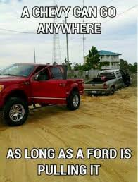 Funny Chevy Memes - pin by jeremy on chevy shit pinterest cars