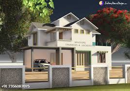 attractive 800 sq ft kerala house plans designs penting ayo di share