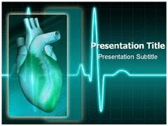 abdominal aortic aneurysm powerpoint ppt template powerpoint themes