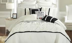 Comforter Set With Sheets Floral Pinch Pleat Bed In A Bag Comforter Set With Sheets 16