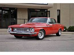 Classic Muscle Cars - classic plymouth for sale on classiccars com 715 available