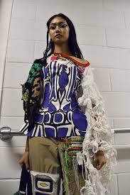 gucci sunglasses the need of fashion aficionados fashion east spring summer 18 took on fashion u0027s messed up