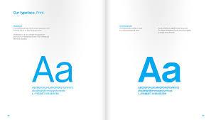20 inspiring branding guides webdesigner depot