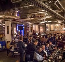 Maze Kitchen Table - restaurants u0026 bars gordon ramsay group restaurants