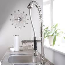 Kohler Sensate Kitchen Faucet by Touchless Kitchen Faucet Bending Kithen Faucet Inspiration Design