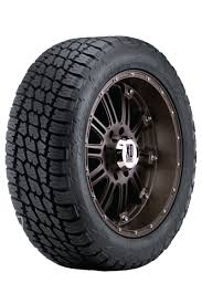 jeep wrangler snow tires tires easy sponsors tires for federated 4 wheelin u0027 sweepstakes