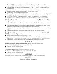 Cover Letter Examples Career Change Career Change Resume Objectives Career Change Resume Objective