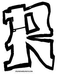 graffiti r graffiti sample