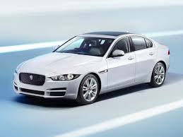 lexus certified pre owned santa monica 46 used cars in stock fort myers cape coral jaguar fort myers