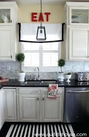Kitchen Sink Lighting Pendant Light Kitchen Sink Home Ideas