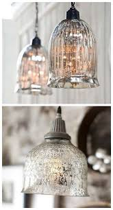 best 25 painting light fixtures ideas on pinterest paint light